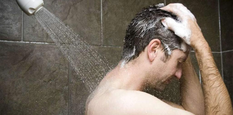 Do Hair Growth Shampoos Really Work?
