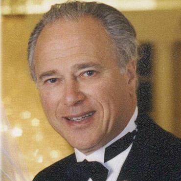 Dr. Larry Fremont
