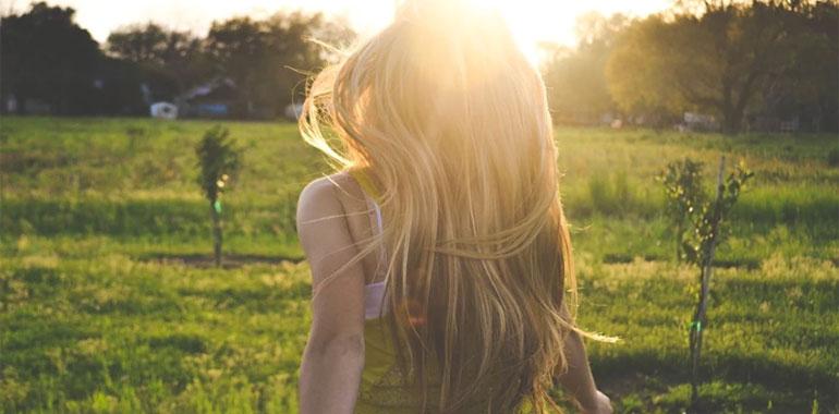 Is Summer Hair Loss Legit Or Just A Myth?