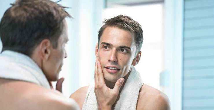 What's The Best Age for A Hair Transplant?